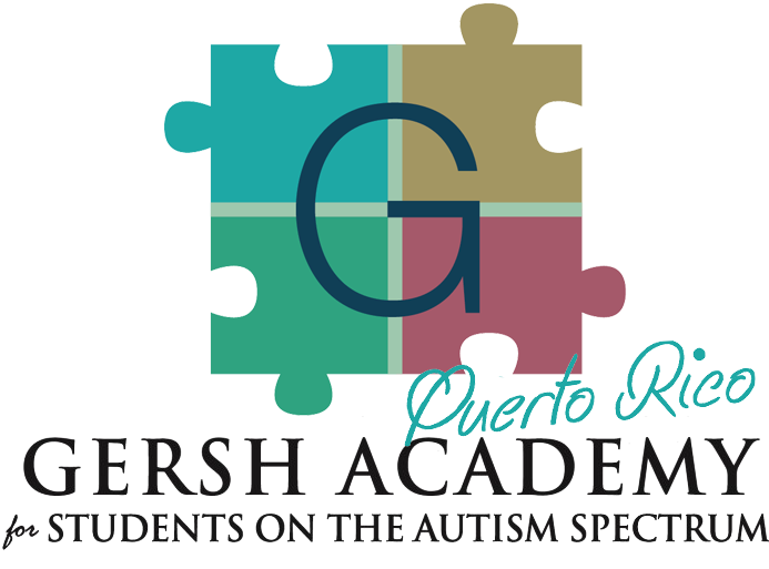 Gersh Academy Puerto Rico for Students on The Autism Spectrum