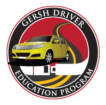 Gersh Driver Education is the largest driving program in Suffolk County, NY.