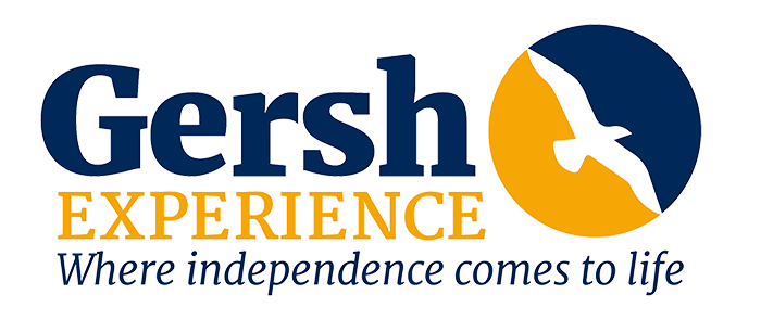 Gersh Experience is a Post-Secondary Program for Young Adults on the AUtism Spectrum