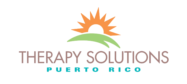 Therapy Solutions provides premium related services such as OT, PT, and more