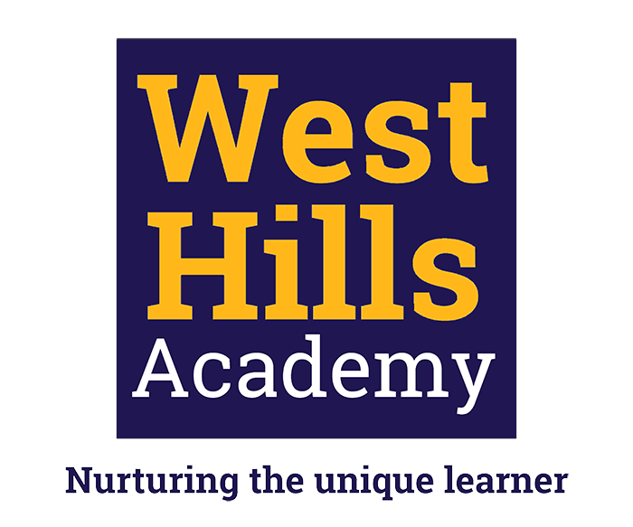 West Hills Academy is a private alternative school that specializes in meeting the needs of students for whom the traditional classroom is not working.