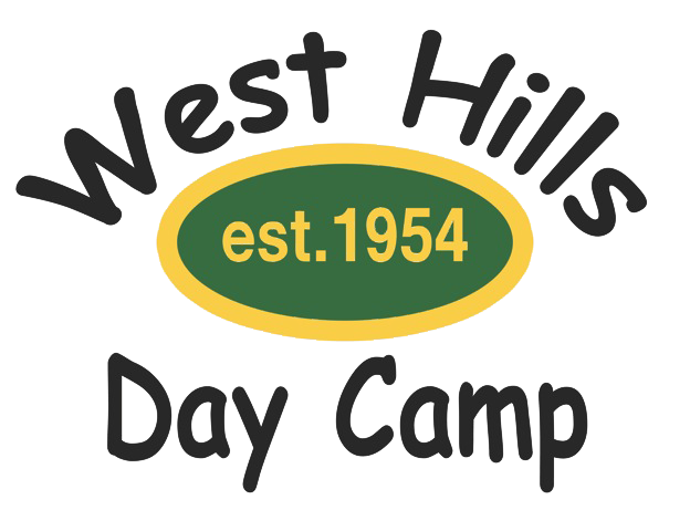 West Hills Day Camp is The Premier Summer Day CAmp in Long Island