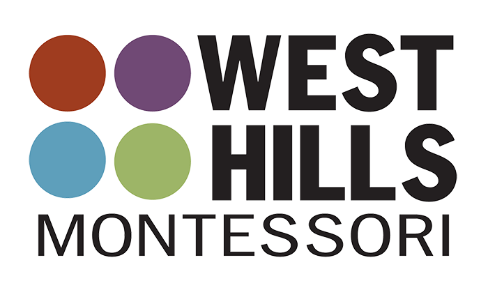 West Hills Montessori - All Children Grow, West Hills Montessori Children Thrive
