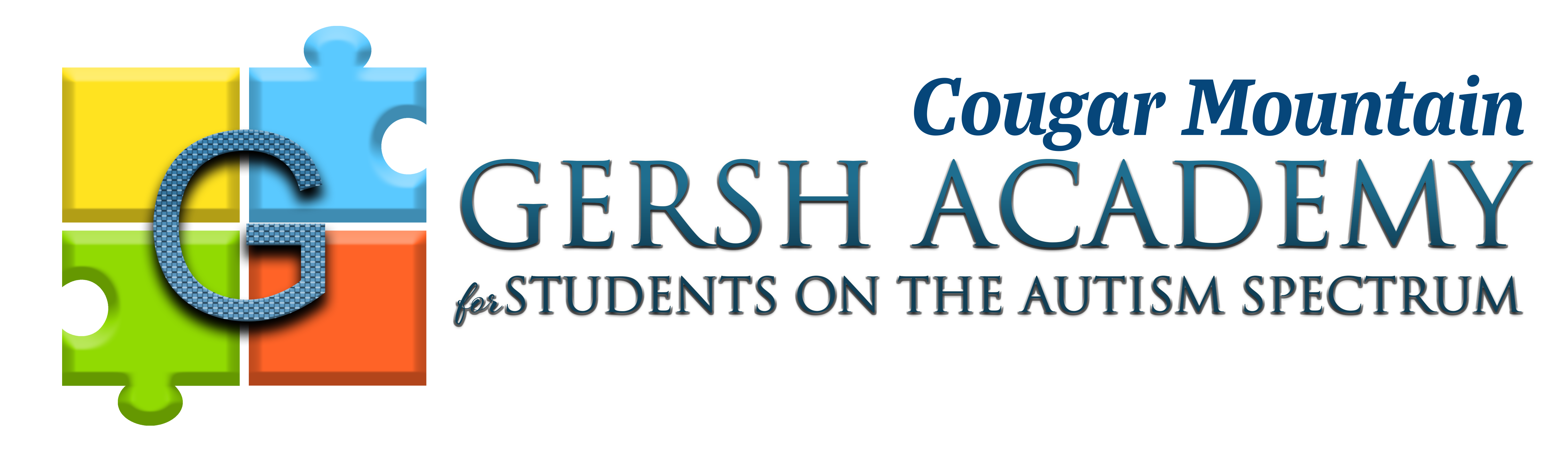 School Locations Gersh Academy For Students On The