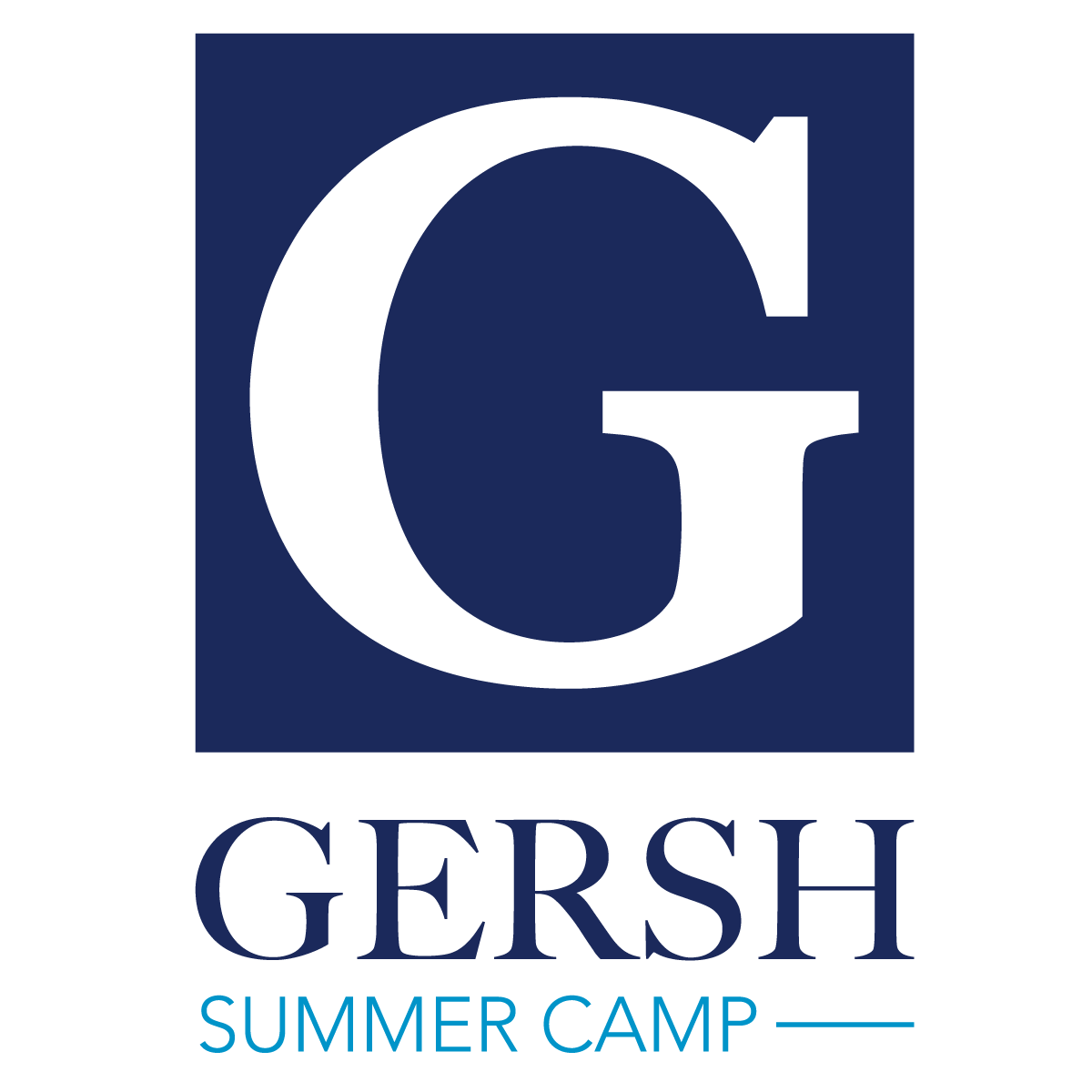 The Gersh Summer Program is a one of a kind summer program for children and teens on the autism spectrum focusing on independence and socialization