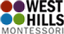 West Hills Montessori Logo
