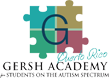 Gersh Academy International Logo