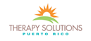 Therapy Solutions Logo